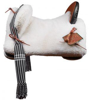 Sillas Vaqueras