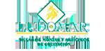 logo_ludomar