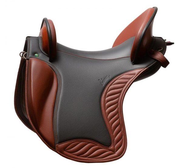 Grazalema saddle