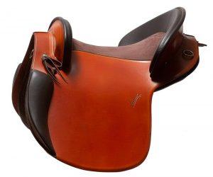 Marbella saddle