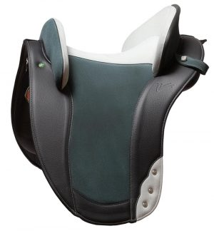 Vega saddle